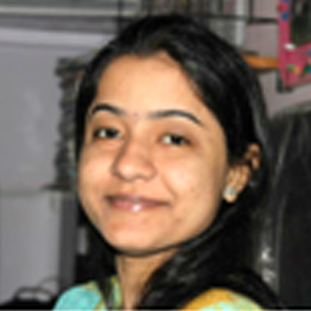 Humaira Bachal<br><span>Education Advocate</span>